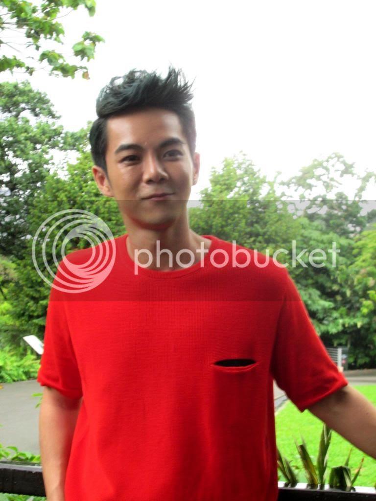 photo SingaporeBotanicGardensIssacDang80.jpg