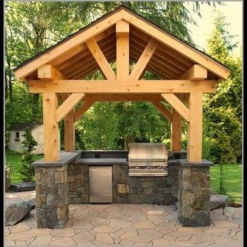 Outdoor Rooms: Outdoor Living - Outdoor Rooms - Outdoor ... on Outdoor Living 4U id=86108