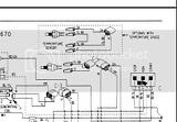 36+ 2014 Ski Doo Snowmobile Headlight Wiring Diagram Images