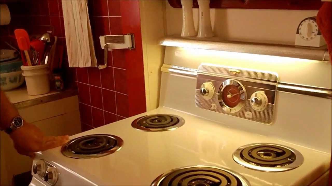 18 Inspirational Wiring Diagram For Frigidaire Refrigerator