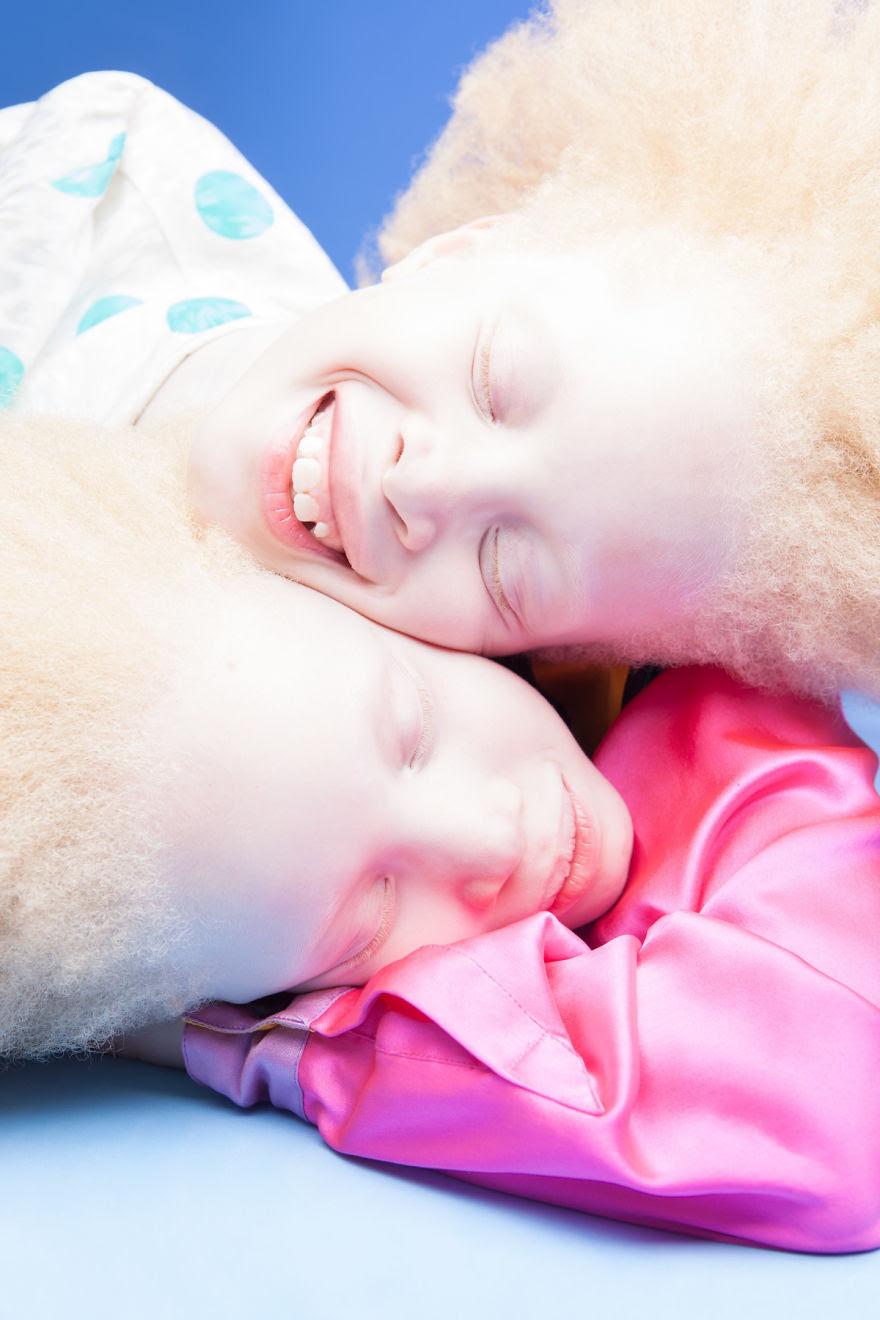 Lara Mara Bawar Sheila albinas Vinicius Terranova 7