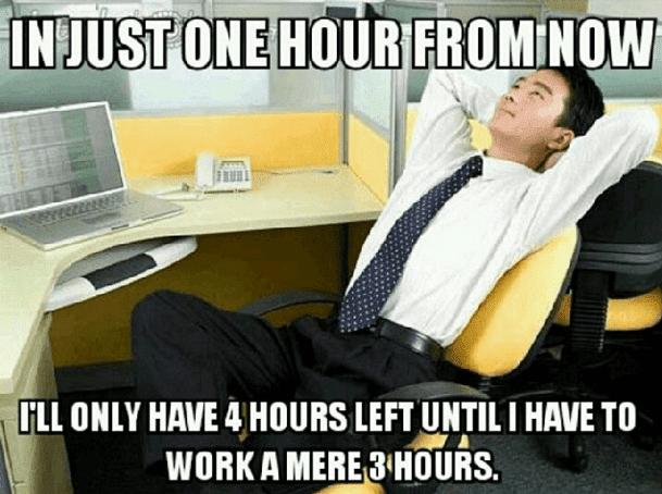 work jokes 9 (1)