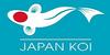 Japan koi