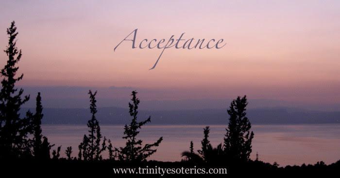 http://trinityesoterics.com/wp-content/uploads/2017/01/acceptance-700x368.jpg
