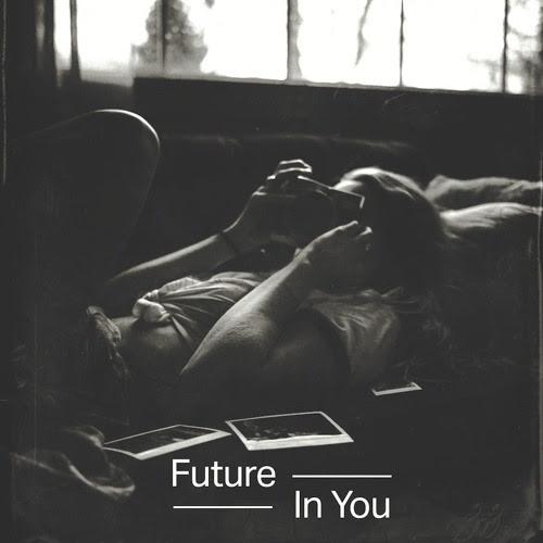 Future In You