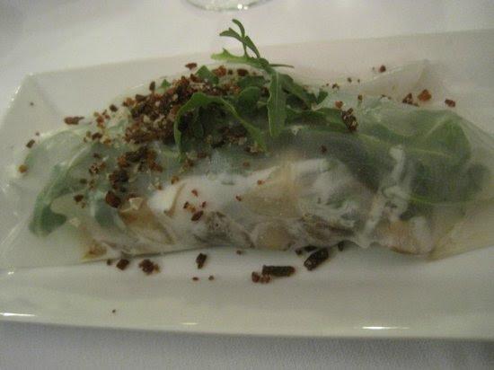 Fotos de Platillos - Imágenes de Restaurante