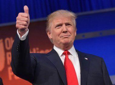 Trump assina novo decreto anti-imigração vetando migrantes de seis países