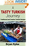 Taste of Home Cookbook:A Tasty Turkis...