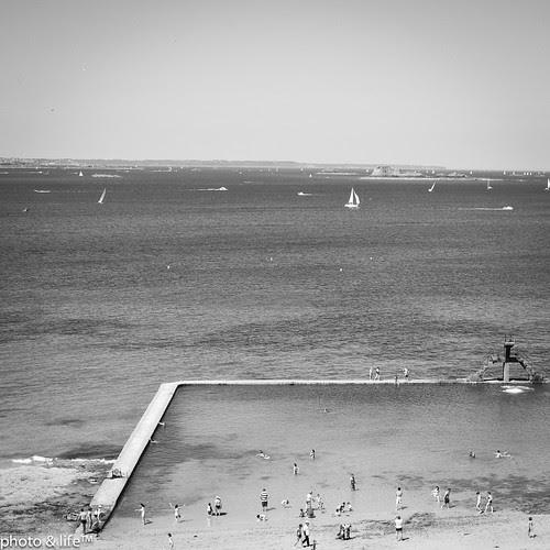 25061118 by Jean-Fabien - photo & life™