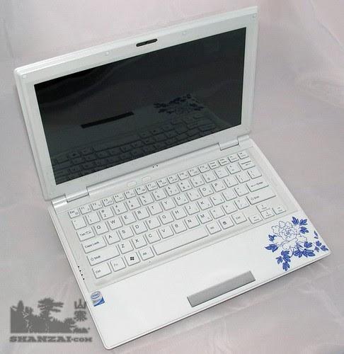 porcelainnetbook1