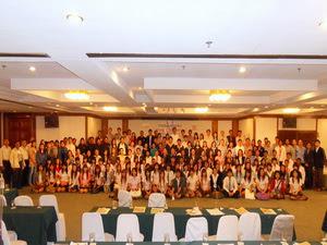 CSR Campus # 28
