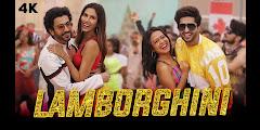LAMBORGHINI SONG LYRICS - Jai Mummy Di (2019) | Neha Kakkar, Jassi Gill