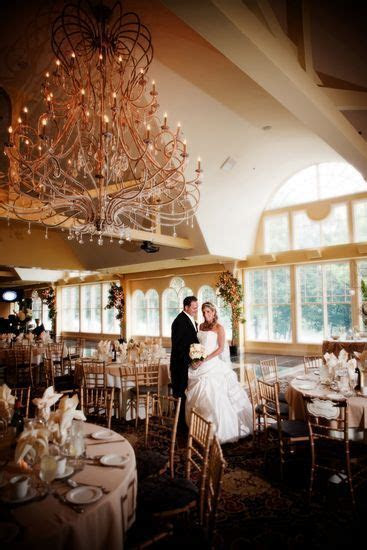 The Best Wedding Venues in CT: Waterview in Monroe CT