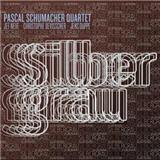 Pascal Schumacher, Silbergrau