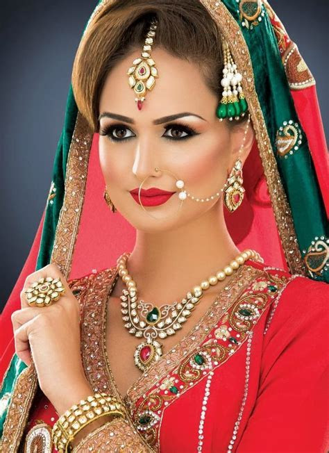 How Much Does Bridal Makeup Cost 2016   Saubhaya Makeup