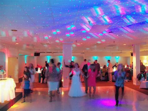 DJ CD's Disc Jockey Service DJs in Hope Mills NC