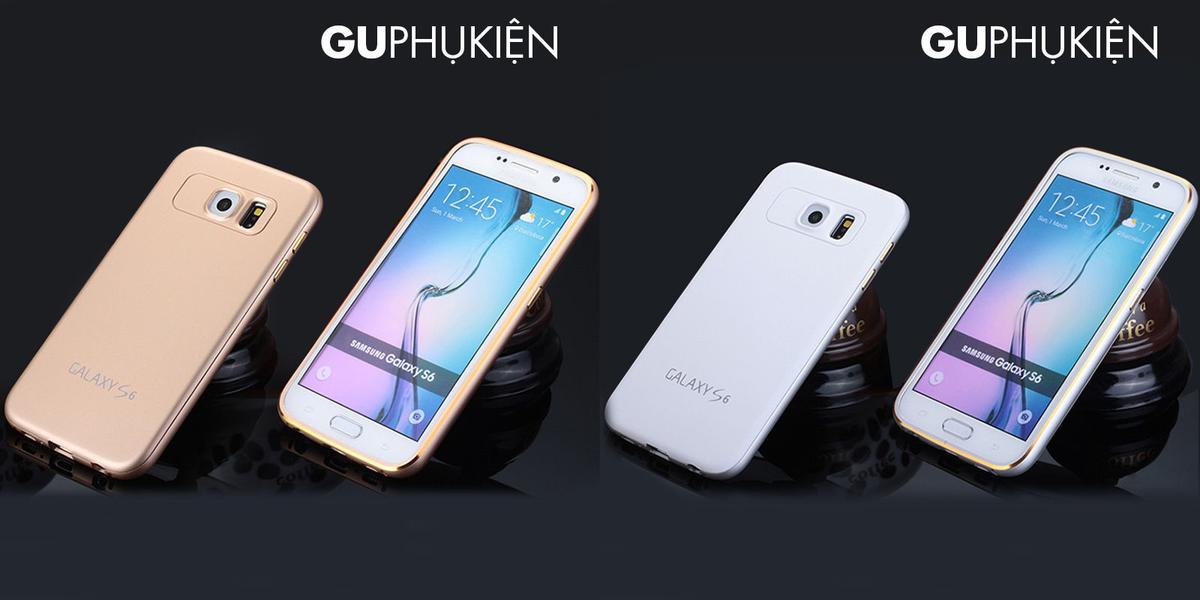 http://mo.guphukien.com/SK0x1b