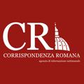 roma-isis