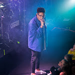 Bryce Vine Shows Vancouver Why He's La's Next Hip-pop Superstar - Daily Hive