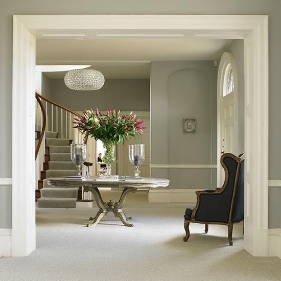 Farrow & Ball paint and wallpaper — Premier Paints ...