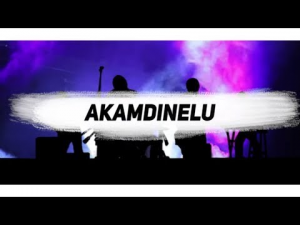 Download Music Mp3:- Mercy Chinwo – Akamdinelu
