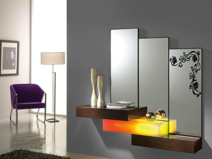 Mueble recibidor moderno diseño-50-dedalo9