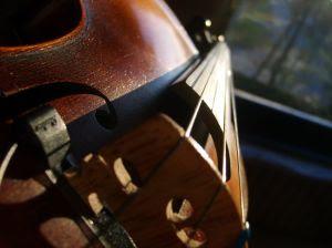 Muzyka Klasyczna Instrumenty