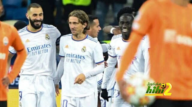 هل يمكن أن يسقط ريال مدريد في فخ الغرور قبل الكلاسيكو؟!