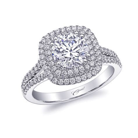 Coast Diamond Featured Retailer: The Diamond Connection in