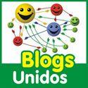 movimento blogs unidos