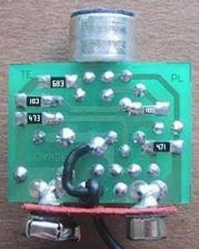 fm-phát-PCB-thấp