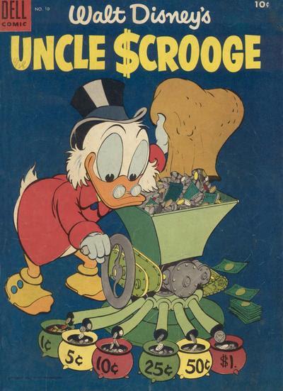 scrooge010.jpg