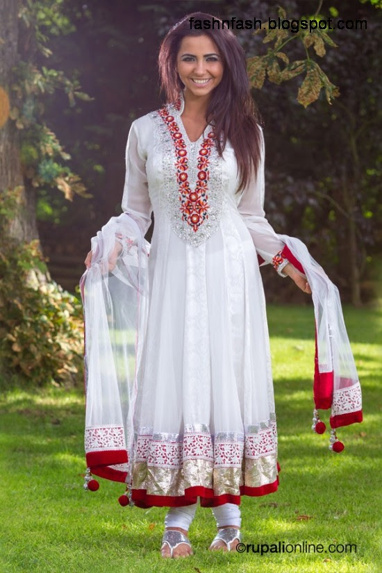 Anarkali-Pishwas-Frocks-Fancy-Pishwas-for-Girls-Pakistani-Indian-Fancy-Peshwas-frock-2012-13-1