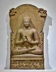 Biografía Corta de Buda