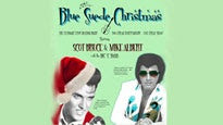 discount password for Blue Suede Christmas the Ultimate Elvis Holiday Bash tickets in Thousand Oaks - CA (Fred Kavli Theatre-Thousand Oaks Civic Arts)