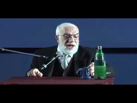 كيف تعرف انك محسود - عمر عبد الكافي >!!