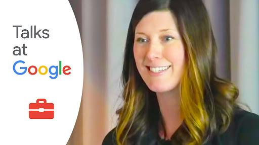 Storytelling with Data   Cole Nussbaumer Knaflic   Talks at Google