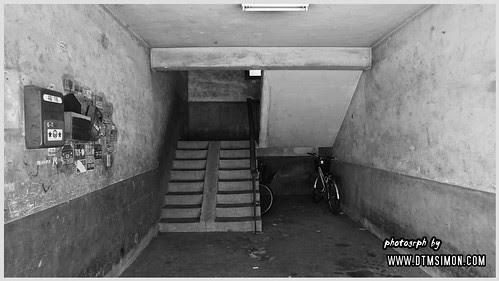 台鐵扇形車庫1525.jpg