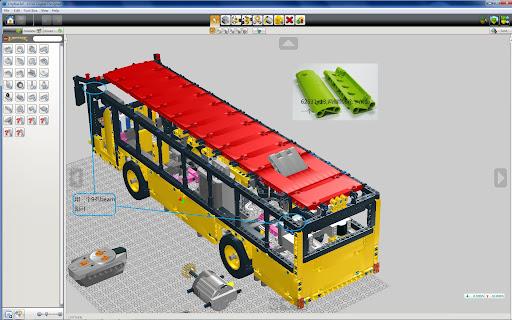 Lego Education 2005576 Lego Mindstorms Education Ev3 Science