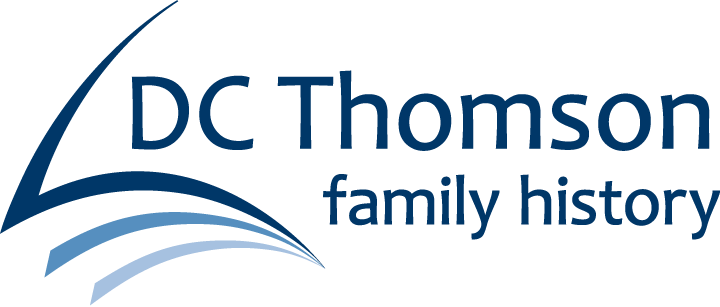 http://www.dcthomsonfamilyhistory.com/wp-content/themes/DCTFH4/images/dctfh4.png
