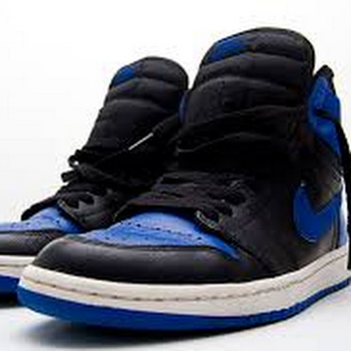 1c64380c38b Google News - Air Jordan - Latest