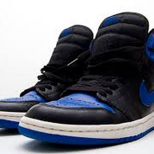 Google News - Air Jordan - Latest 02229f439