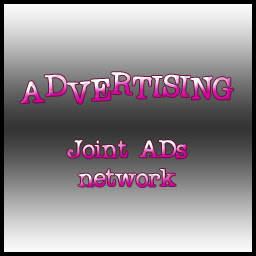 ADs_payment-img_JointADs1