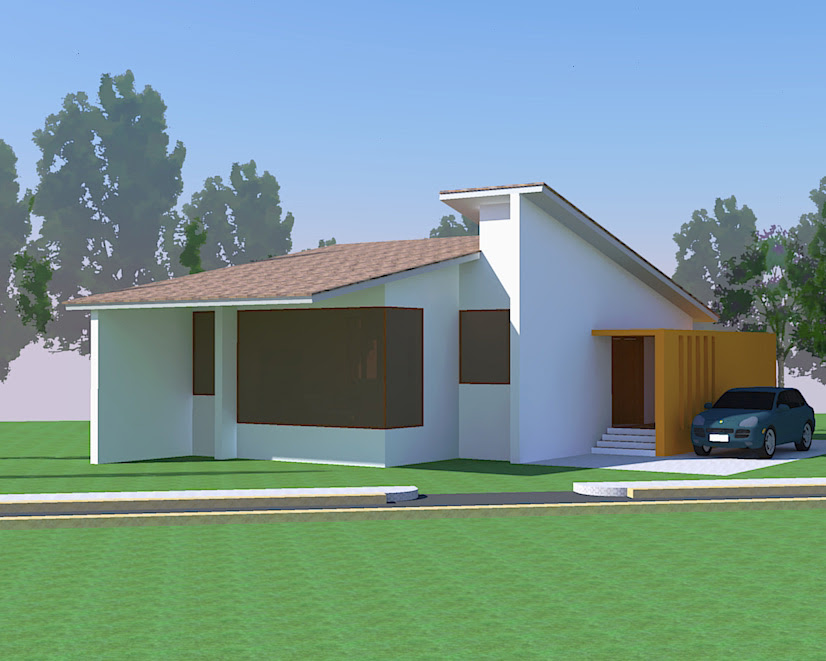 Small House Map Design Sample Amazing Interior Design Ideas