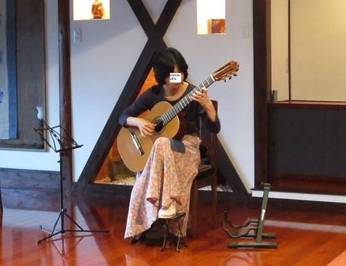 yayoyayoさんのソロ 2013年9月22日 by Poran111