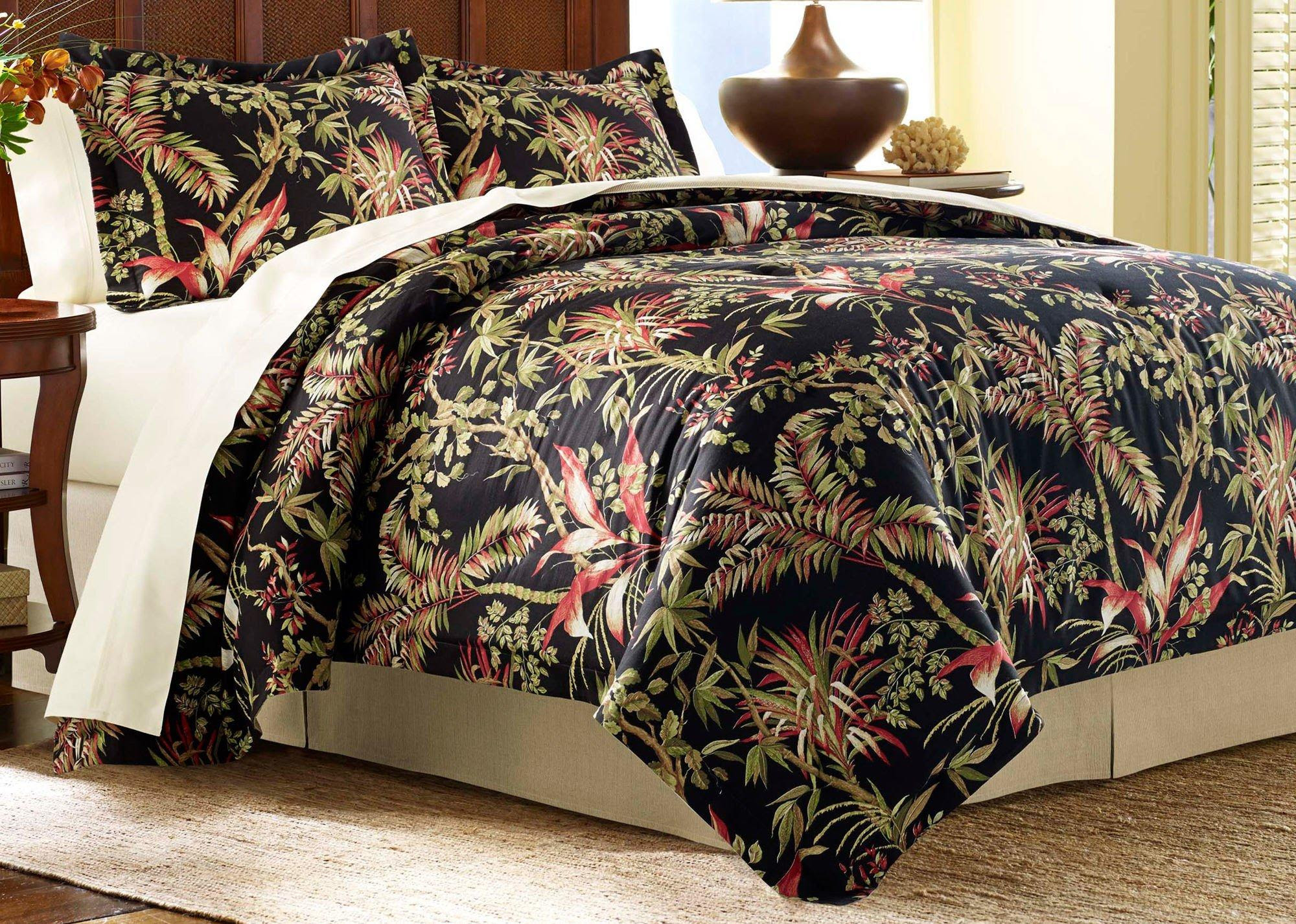 Echo Design Guinevere Comforter Set Loadgraditcouk