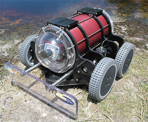 hullbug-robotic-crawler