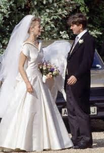 51 best Lady Helen's Wedding images on Pinterest   Royal