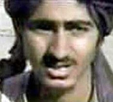 Sa'ad bin Laden is believed to have been killed by a U.S. airstrike