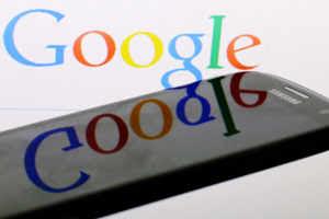 How Google got US flu prediction wrong